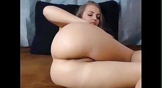 Teenage Masturbation