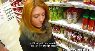 Fucking xvideos a clueless tube8 redhead Renata redtube teen porn